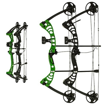 drake archery gecko compoundbogen kaufen